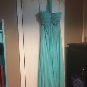Prom Dress/ Home Coming Dress